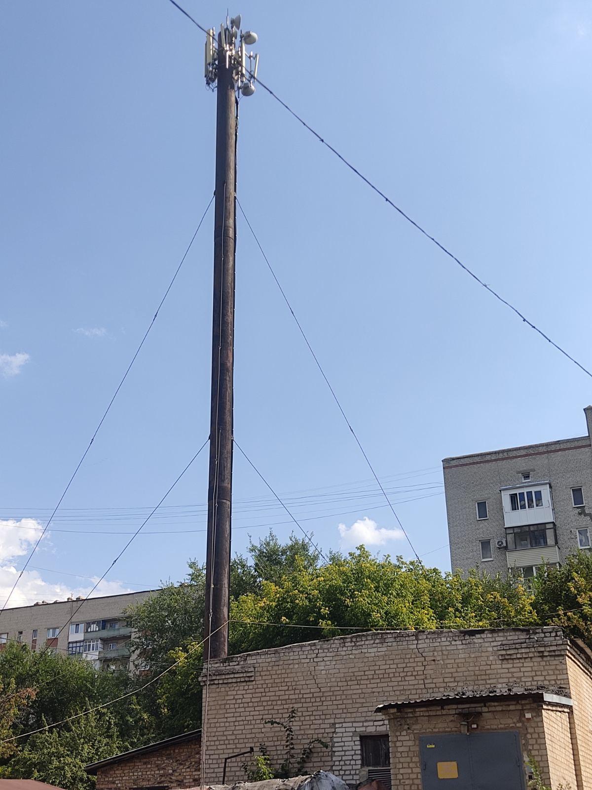 Аукціон на право оренди нерухомого майна комунальної власності Бахмутської міської територіальної громади, розташоване за адресою м.Бахмут, вул.Оборони, 25, загальною площею 8,0 кв.м.