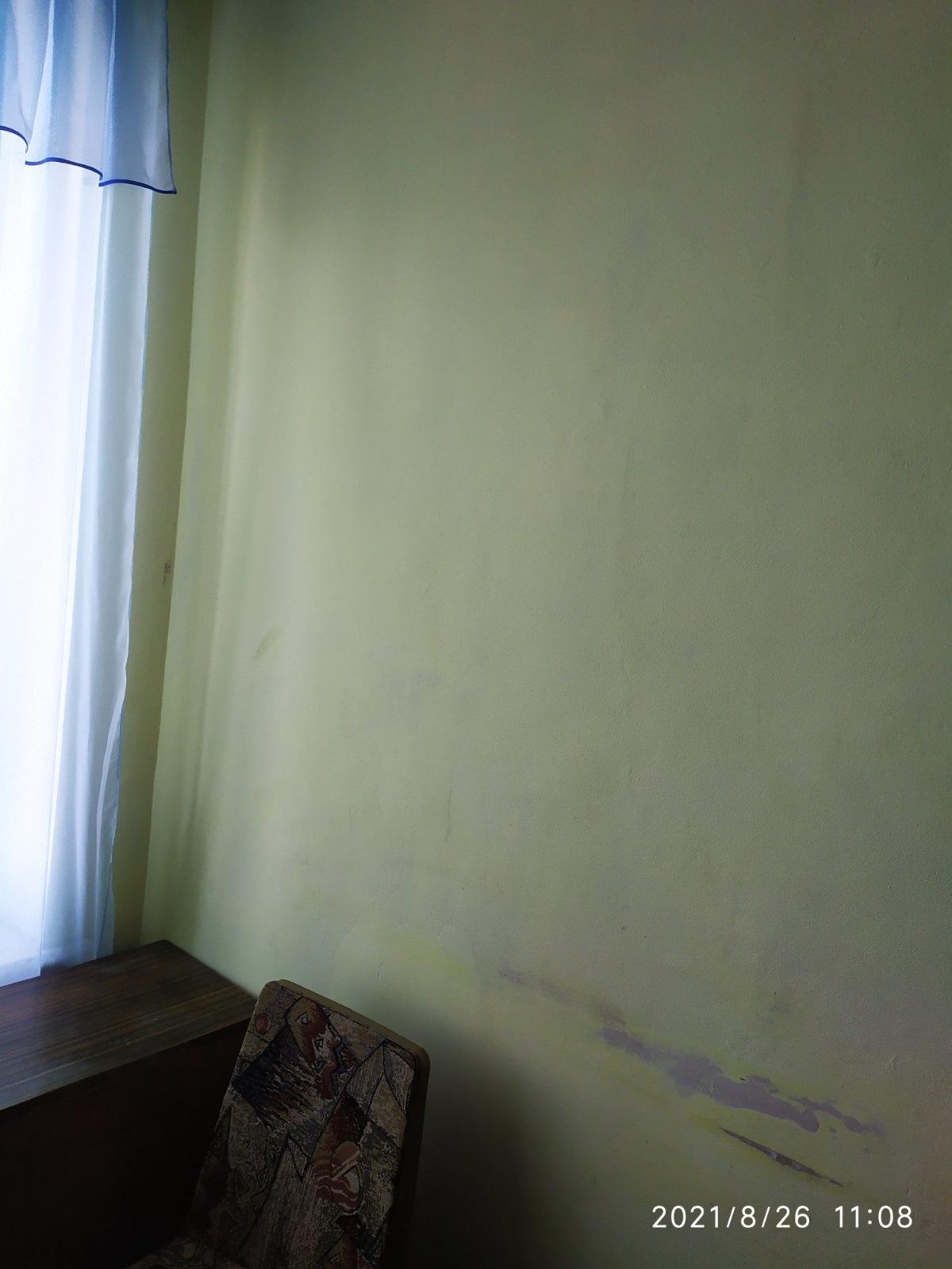 Оренда частини адмінбудівлі  за адресою:44201 Волинська область, смт. Любешів, вулиця Незалежності, 53, площею 10,6 кв.м.
