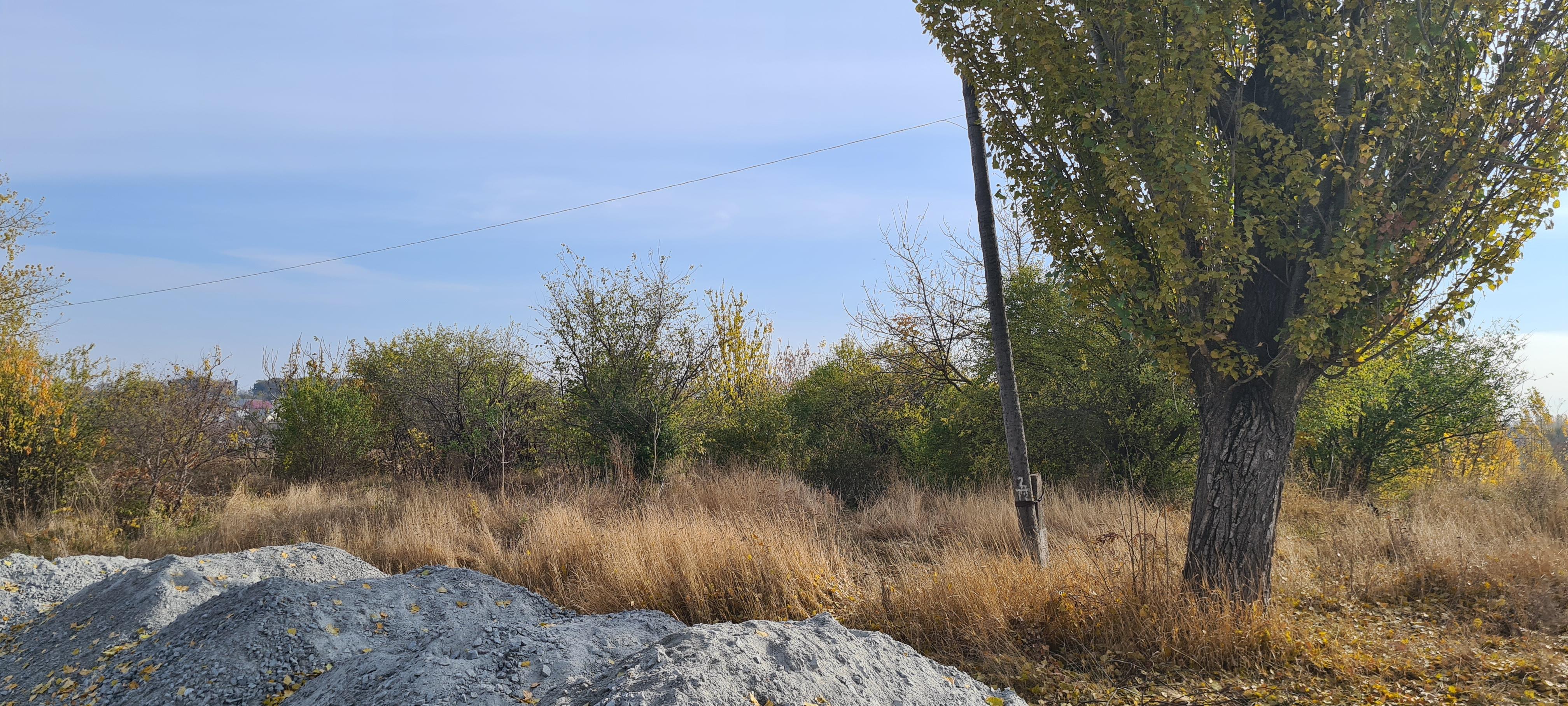 Продаж права оренди земельної ділянки на земельних торгах