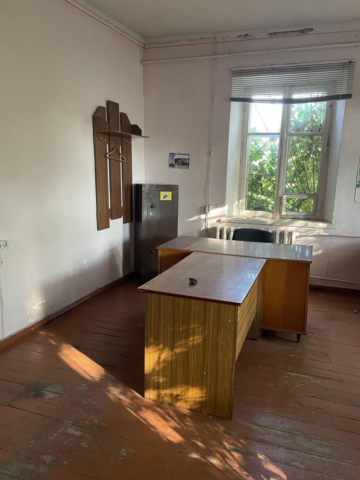 Оренда нежитлового приміщення 22 кв.м. за адресою: м.Вінниця, вул Миколи Оводова, 64